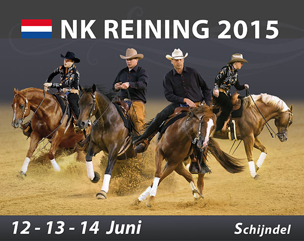 http://www.dutchreiningevents.nl/images/afbeeldingen/2015/NKreining2015.jpg